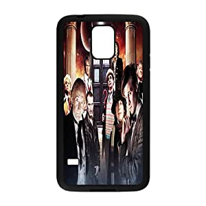 Doctor Who Phone Case for Samsung Galaxy S5 Case