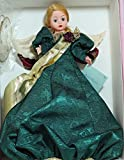 Madame Alexander Tree Topper - Angel of Grace 80140
