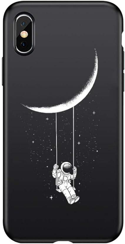 coque iphone 7 plus silicone motif