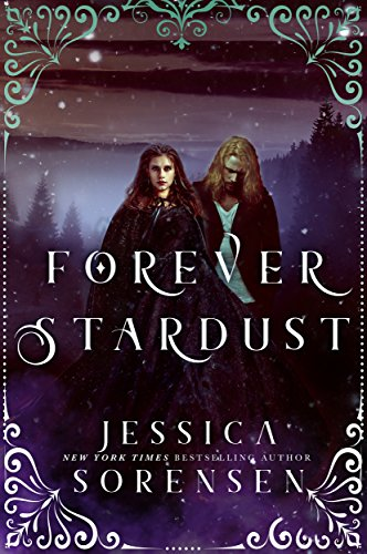 Forever Stardust: A Tangled Realms Novella