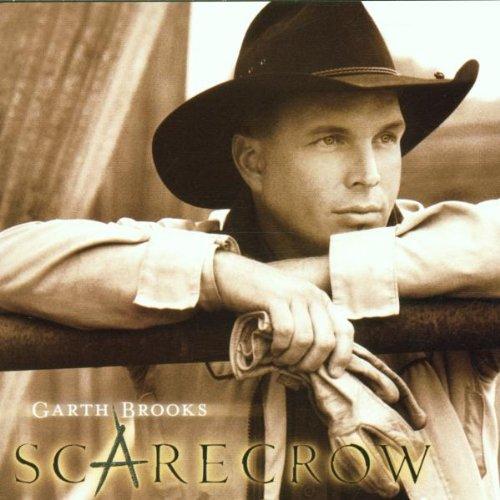Scarecrow -