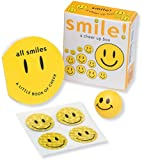 Smile!, Ariel Books Staff and Ariel Books, 0740746499