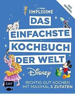Disney Ideen Buch Mehr Als 100 Bastel Deko Und Spielideen