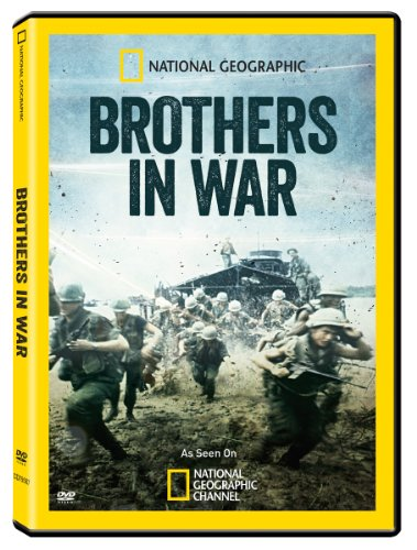 Brothers in War by 20th Century Fox