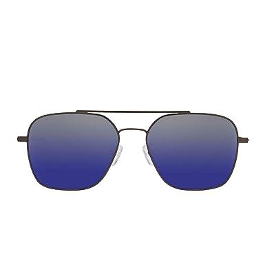 a6a0f5c92 DIFF Eyewear - Ace - Designer Aviator Sunglasses for Men & Women - 100% UVA