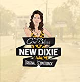 God Bless New Dixie: Original Score