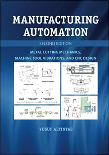 Book manufacturing computer pdf integrated