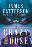 img - for Crazy House book / textbook / text book