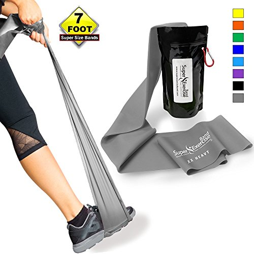 super-exercise-band-xx-heavy-gray-resistance-band-your-home-gym-fitness-equipment-kit-for-strength-t