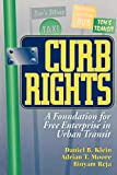 Curb Rights 9780815749394