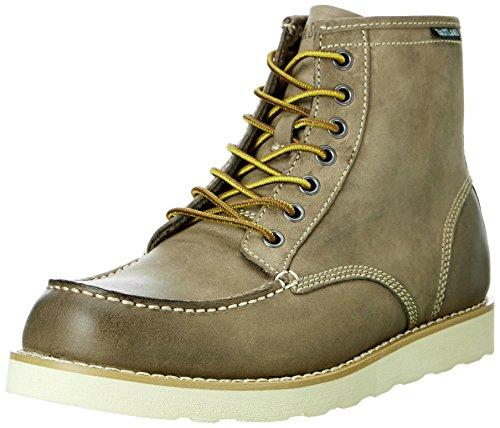 Eastland Men's Lumber Up Boot
