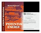 Potential Energy, Kenward, Michael, 0521210860