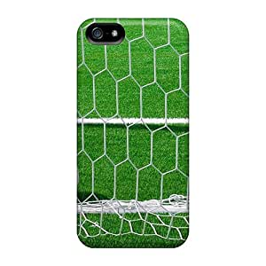 New Premium JohnRDanie Football Widescreen Wallpaper 57 Skin Case Cover Excellent Fitted For Iphone 5/5s