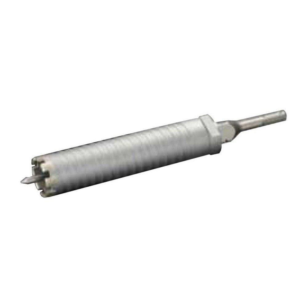 ユニカ(unika) 単機能コアドリル ES(イーエス) 乾式ダイヤ DCタイプ(SDSシャンク) ES-D25SDS B00GNTTUV2