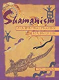 img - for Shamanism As a Spiritual Practice for Daily Life book / textbook / text book