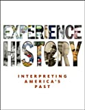 Connect 1-Semester Access Card for Experience History (180 Days Access), James West Davidson, Mark Lytle, Brian Delay, Christine Leigh  Heyrman, Michael B Stoff, 0077368398