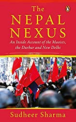 Image of the product The Nepal Nexus : An that is listed on the catalogue brand of .