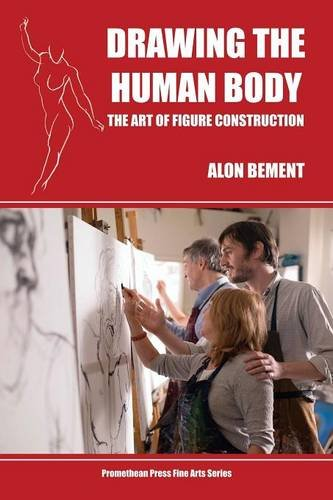 Download Drawing the Human Body: The Art of Figure Construction PDF
