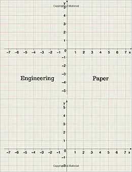 engineering paper quad rule graph paper 8 5 x 11 5x5 graph paper