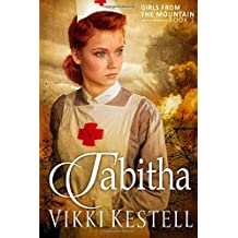 Tabitha (Girls from the Mountain, Book 1)
