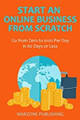 Create a $100 Per Day Consistent Income! Inside you'll learn: $100 Per Day Dropshipping - How to choose the perfect product for your ecom store - How to set up your own buy button via paypal - How to create a website from scratch in 30 minute...
