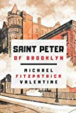img - for Saint Peter of Brooklyn book / textbook / text book