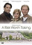 Robin Pilcher's A Risk Worth Taking [DVD]