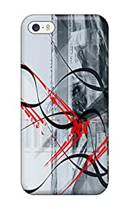 Extreme Impact Protector HrGAbYV4937vMedU Case Cover For Iphone 5/5s