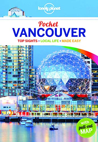 canada tour book lonely planet - 5