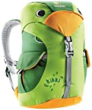 Deuter Kikki Backpack - Kids