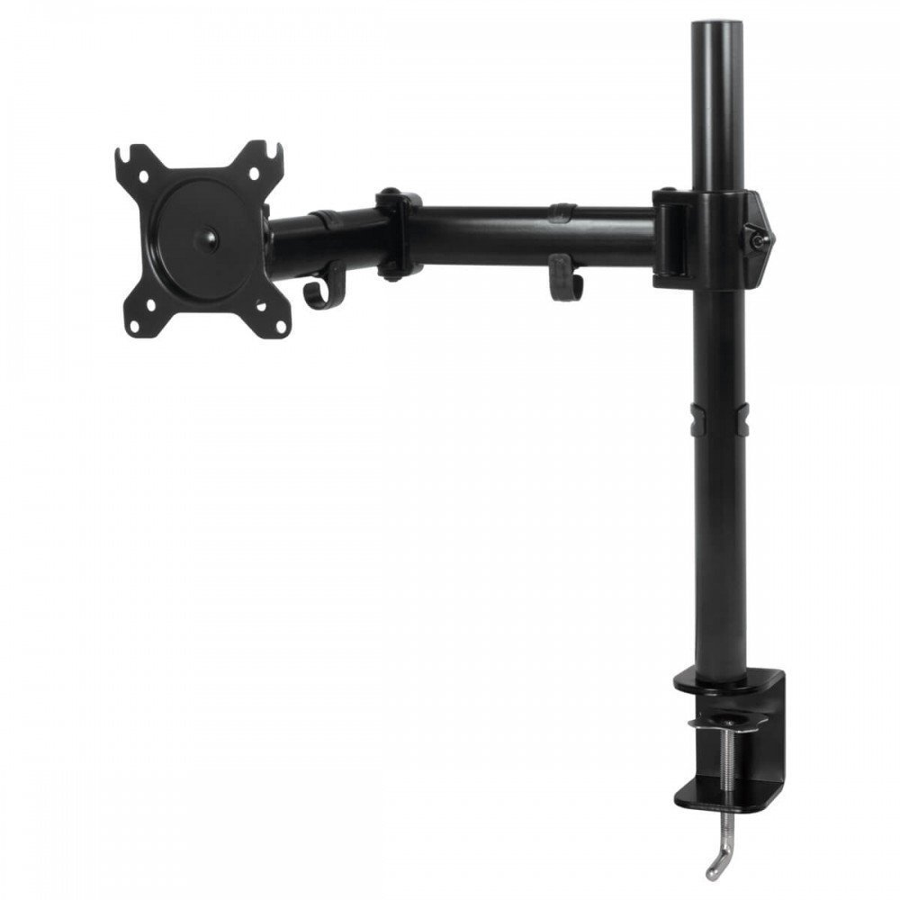 ARCTIC LH1 - Laptop Holder Extension Kit for Monitor Arms, Notebook Desk Mount, Ergonomic Working