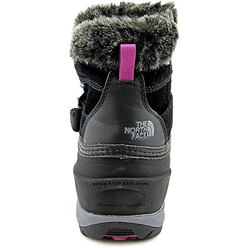 III Face Purple Black Tnf Dark The Chilkat Women's North qF1CIwg