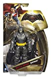 Batman v Superman: Dawn of Justice Battle Armor Batman 6
