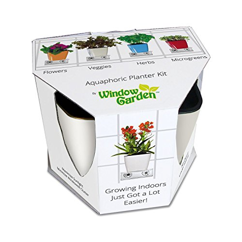 Indoor Gardening Gifts Best indoor gardening gifts perfect for those in cold climates or aquaphoric indoor garden kit workwithnaturefo