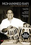 Mohammed Rafi:Golden Voice of the Silver Screen