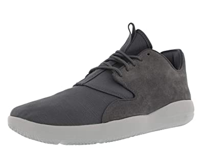 new products 860c9 9836b Nike - Jordan Eclipse Lea - 724368004 - Couleur  Gris - Pointure  41.0