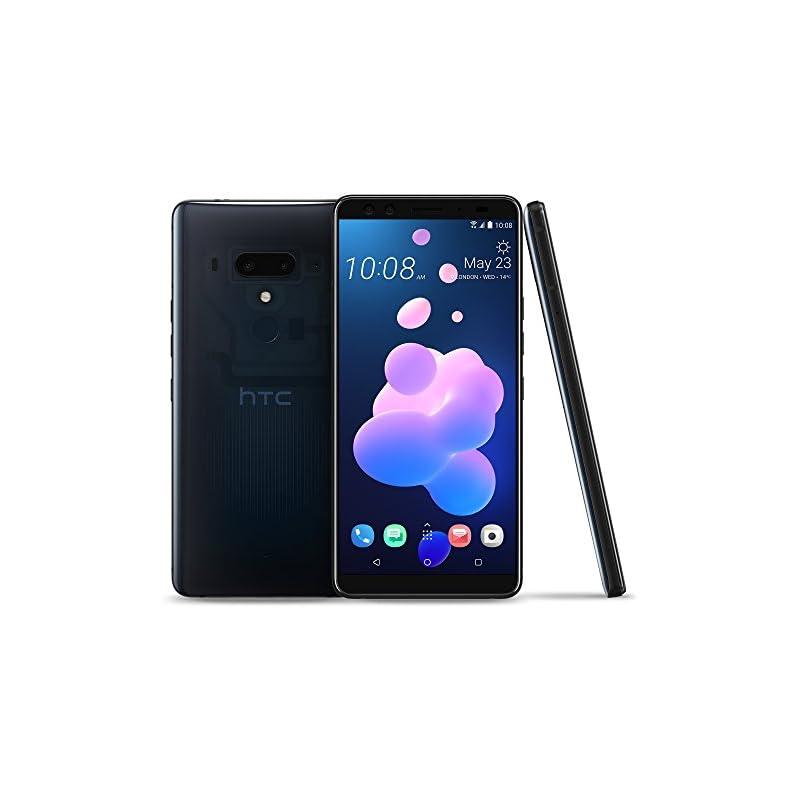 htc-u12-factory-unlocked-phone-6