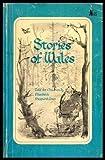 Stories of Wales, Elisabeth Sheppard-Jones, 0902375415