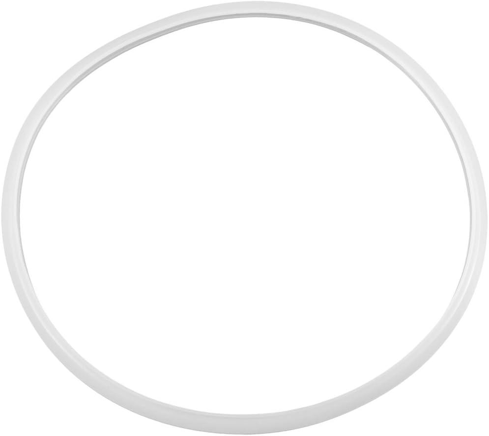 uxcell Cooker Sealing Gasket Ring 32cm Internal Dia