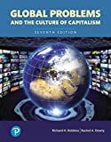 img - for Global Problems and the Culture of Capitalism, Books a la Carte (7th Edition) (What's New in Anthropology) book / textbook / text book