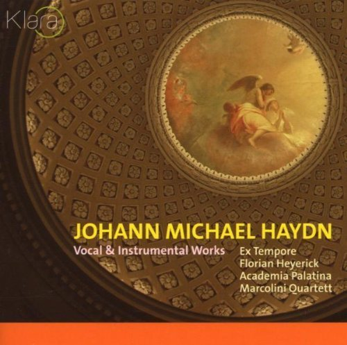 michael-haydn-vocal-and-instrumental-works-by-academia-palatina-marcolini-quartett-ex-tempore-2007-1
