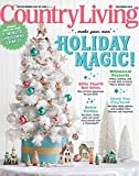country cottage magazine Country Living