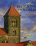 Religions of the World, and TIME : World Religion Special Edition, Hopfe, Lewis M. and Woodward, Mark R., 0205843093
