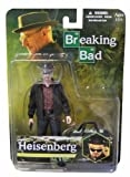 heisenberg action figure - Mezco Toyz Breaking Bad Heisenberg Walter 6