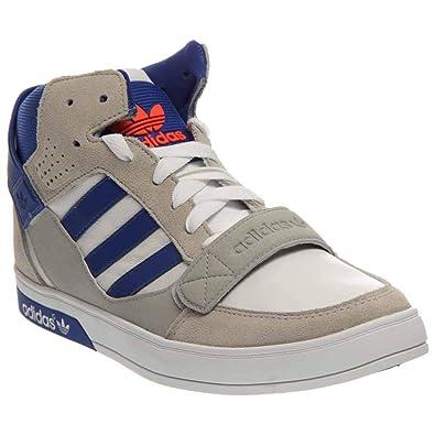 Hardcourt Model Defender Sneakers Q22070 Fashion Adidas Mens xCBodeWr