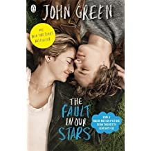 The Fault in Our Stars by John Green (2014-04-08)
