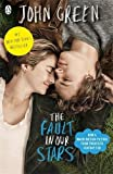 img - for The Fault in Our Stars by John Green (2014-04-08) book / textbook / text book