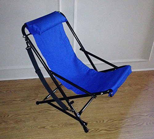 Fritz Chair In Royal