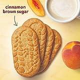 belVita Cinnamon Brown Sugar Breakfast Biscuits, 5