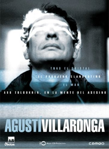 Agustí Villaronga Collection - 5-DVD Box Set Tras el cristal / Le ...